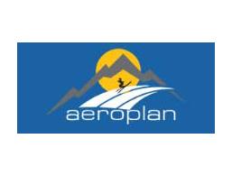 Aeroplanstadl