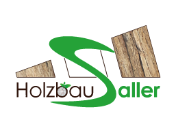 Holzbau Saller