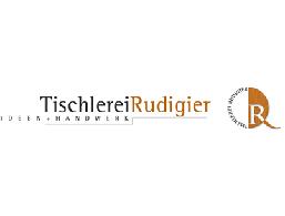 Tischlerei Rudigier