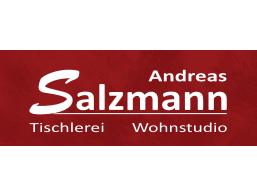Wohnartist Salzmann